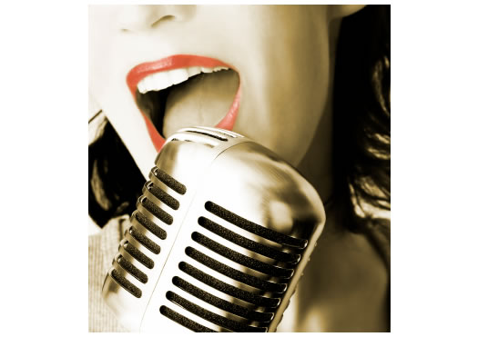 woman-singing-microphone-vintage-525.jpg