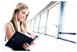 woman-taking-notes.jpg