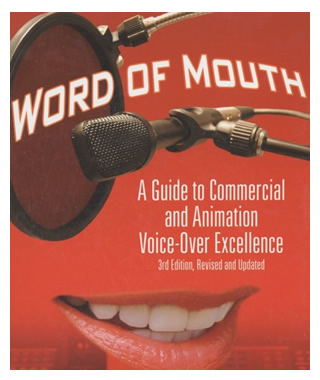 word-of-mouth-320.jpg