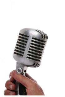 working-man-microphone.jpg