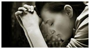 young-woman-praying-bw.jpg