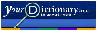 your-dictionary-com