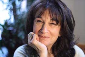 Lynn Singer