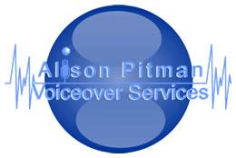 Alison Pitman