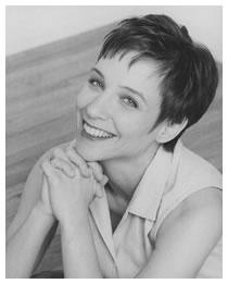 Deborah Sale Butler