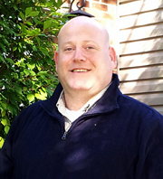 James Minter