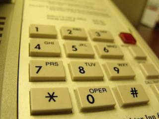 Telephone keypad - 320.jpg
