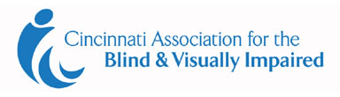 Cincinnati Association for the Blind and Visually Impaired