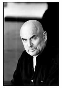 don-lafontaine-headshot-02.jpg
