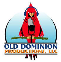Old Dominion Productions