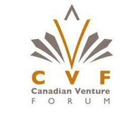 Canadian Venture Forum