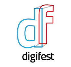 New Voices Winner at DigiFest