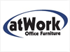 Lovers atWork Office Furniture