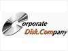 Corporate Disk Company