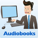 Voices.com Audiobooks
