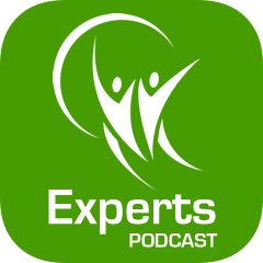 Voice Over Experts Podcast