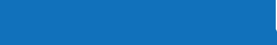 Image result for voices.com logo