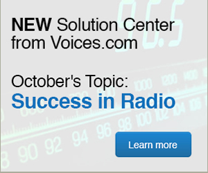 Radio Advertising Solution Centre