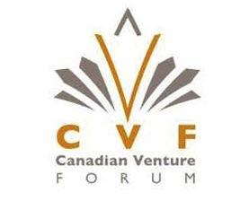 Canadian Venture Forum