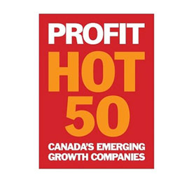 Profit Hot 50