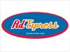 AdExpress