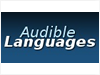 AudibleLanguages.com
