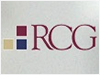 Retirement Capital Group