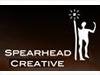 Spearhead Creative