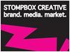 Stompbox Creative