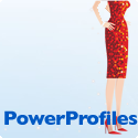 Voices.com Power Profiles